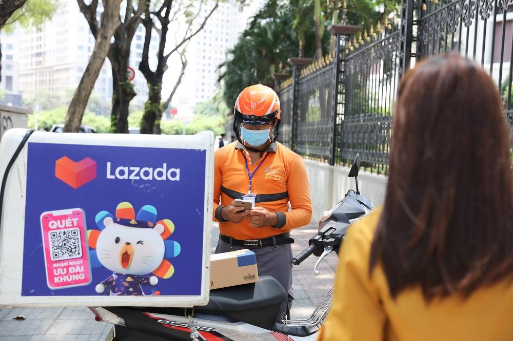 Lazada聯合天貓發佈「新國貨出海計劃」,計劃未來一年內扶持天貓平台上超過2,000個中國品牌拓銷東南亞市場。
